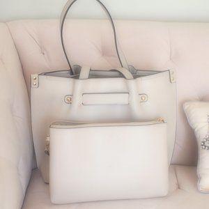 """Melie Bianco """"Sarah"""" Premium Vegan Leather"""